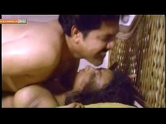 Indian rape porn